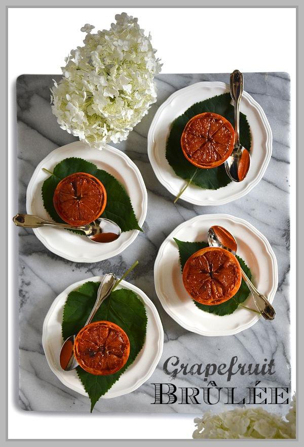 Grapefruit_Brulee_Title_Photo