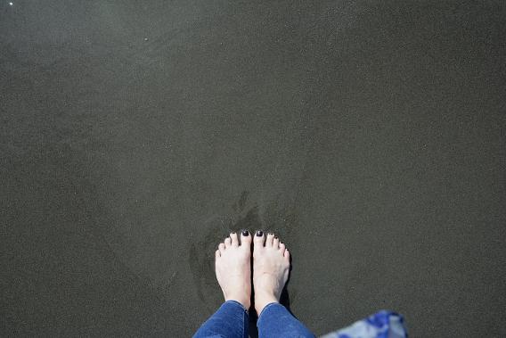 Sed Bona Ocean Shore Beach