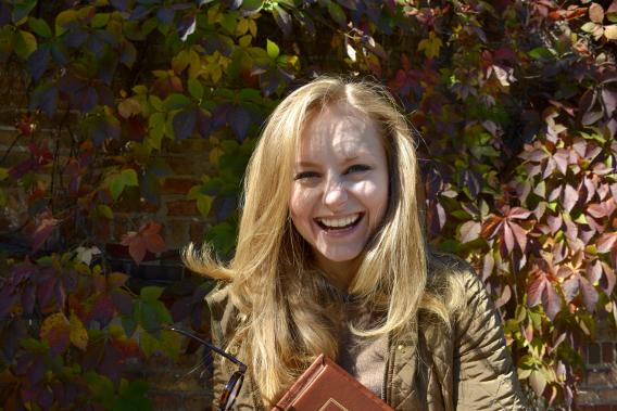 Autumn Leaves Fashion Kate Spade Dictionary Book Clutch Purse