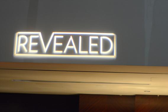 Sofitel Revealed Chicago 2014 36