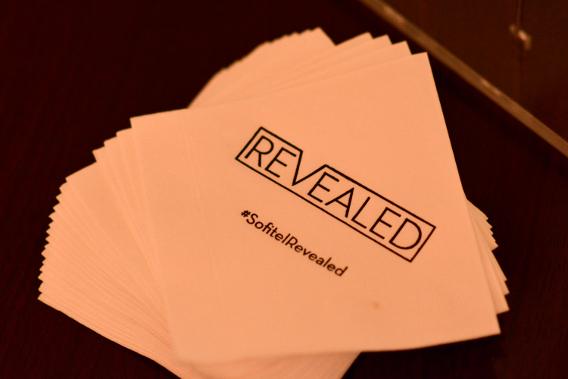 Sofitel Revealed Chicago 2014 40