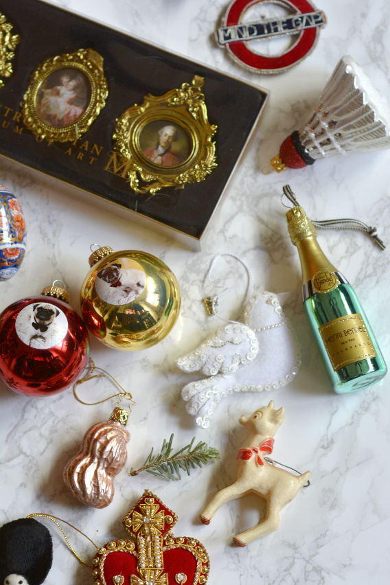 Confessions of an Ornament Addict 2