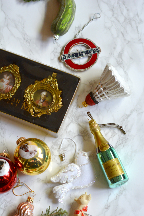 Confessions of an Ornament Addict 4
