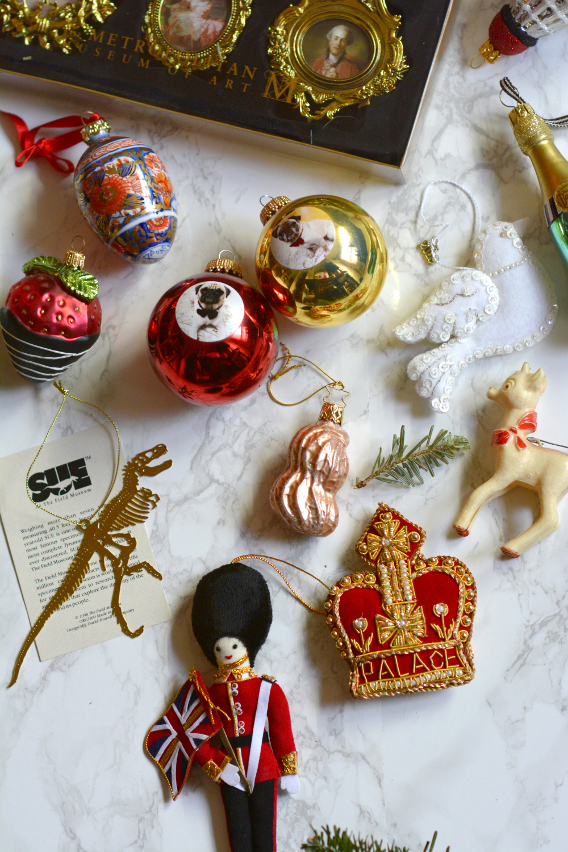 Confessions of an Ornament Addict 5