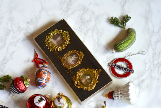 Confessions of an Ornament Addict 7