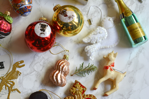Confessions of an Ornament Addict 9