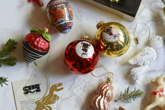 Confessions of an Ornament Addict 10