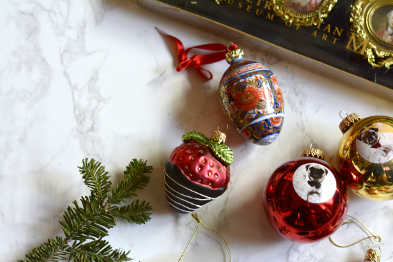 Confessions of an Ornament Addict 11