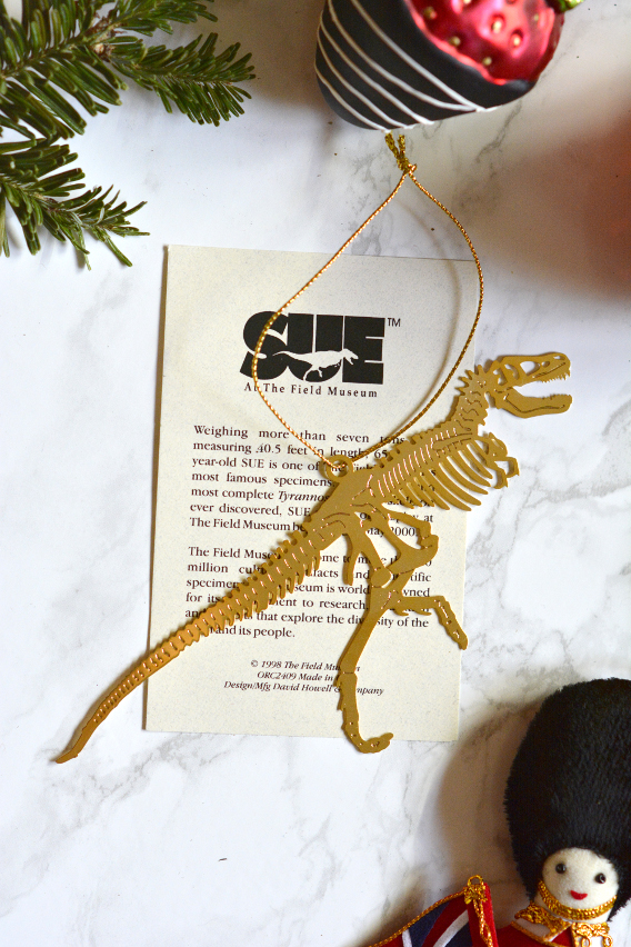 Confessions of an Ornament Addict 12