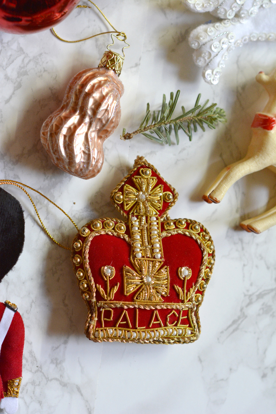 Confessions of an Ornament Addict 14