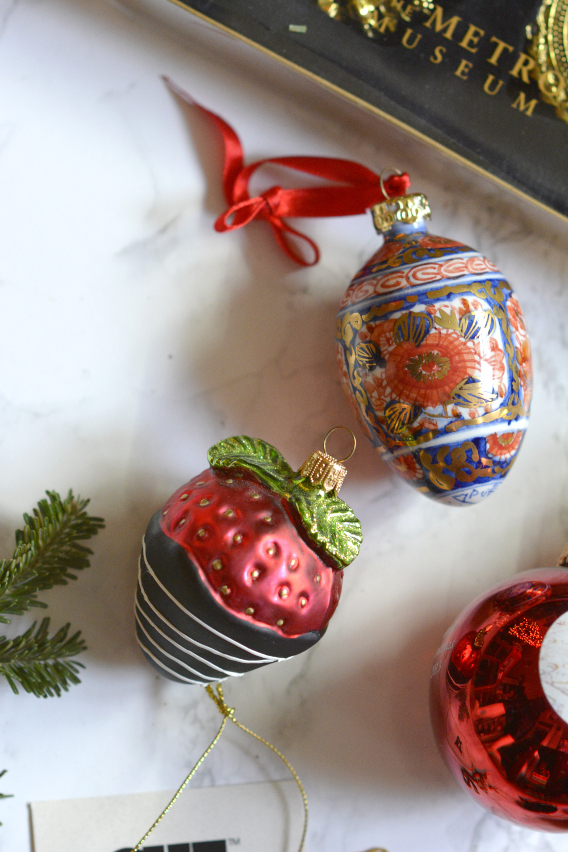 Confessions of an Ornament Addict 15