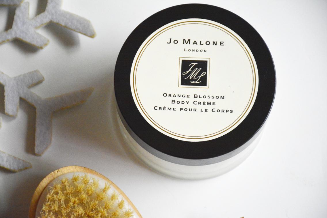 2015 Winter Skincare Essentials 1