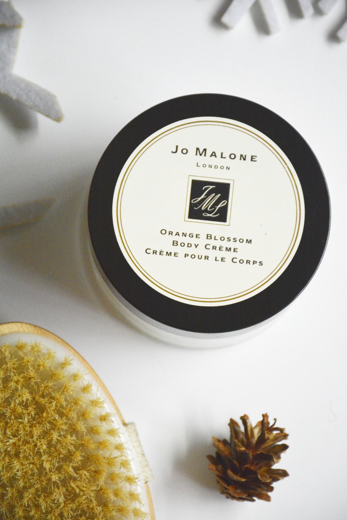 2015 Winter Skincare Essentials 4