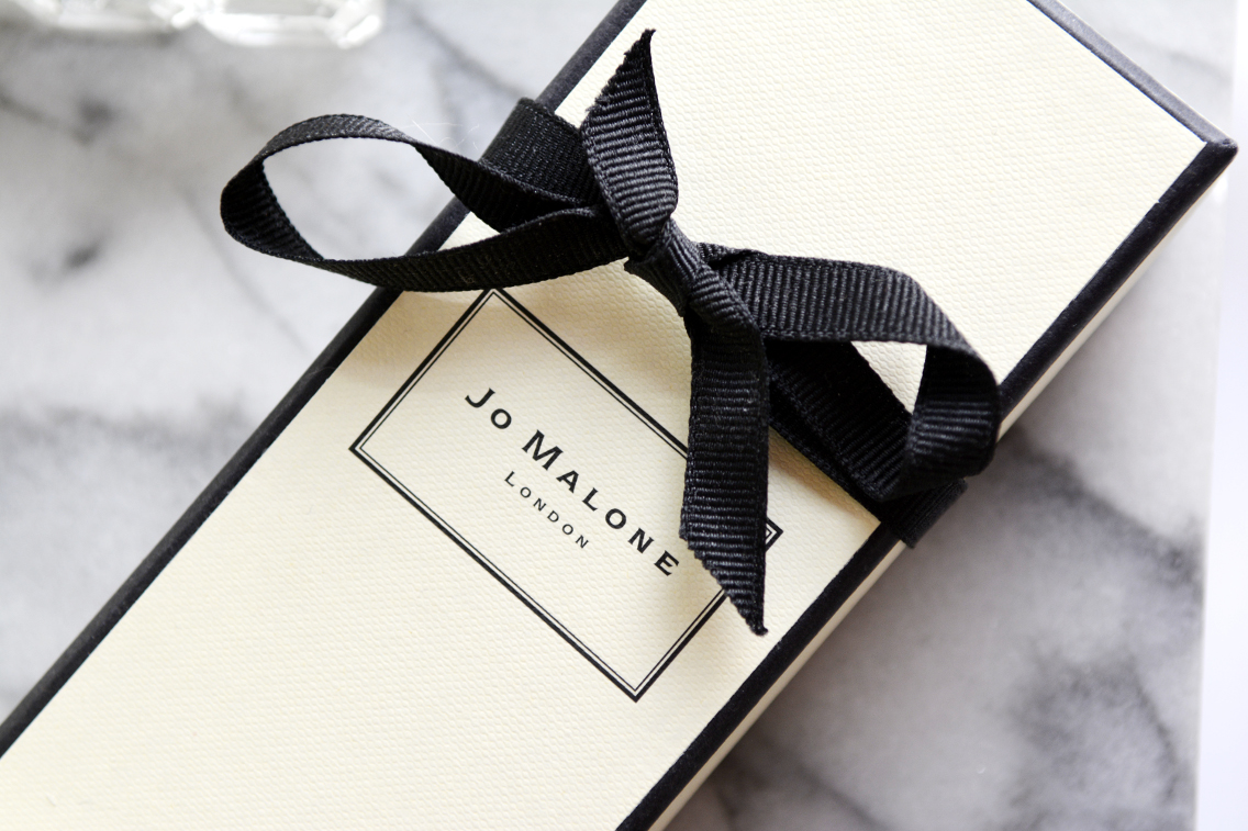 My 2015 Jo Malone London Cologne Collection 34