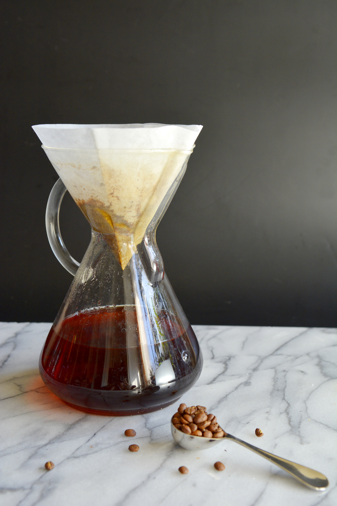 French Coffee Recipe 2