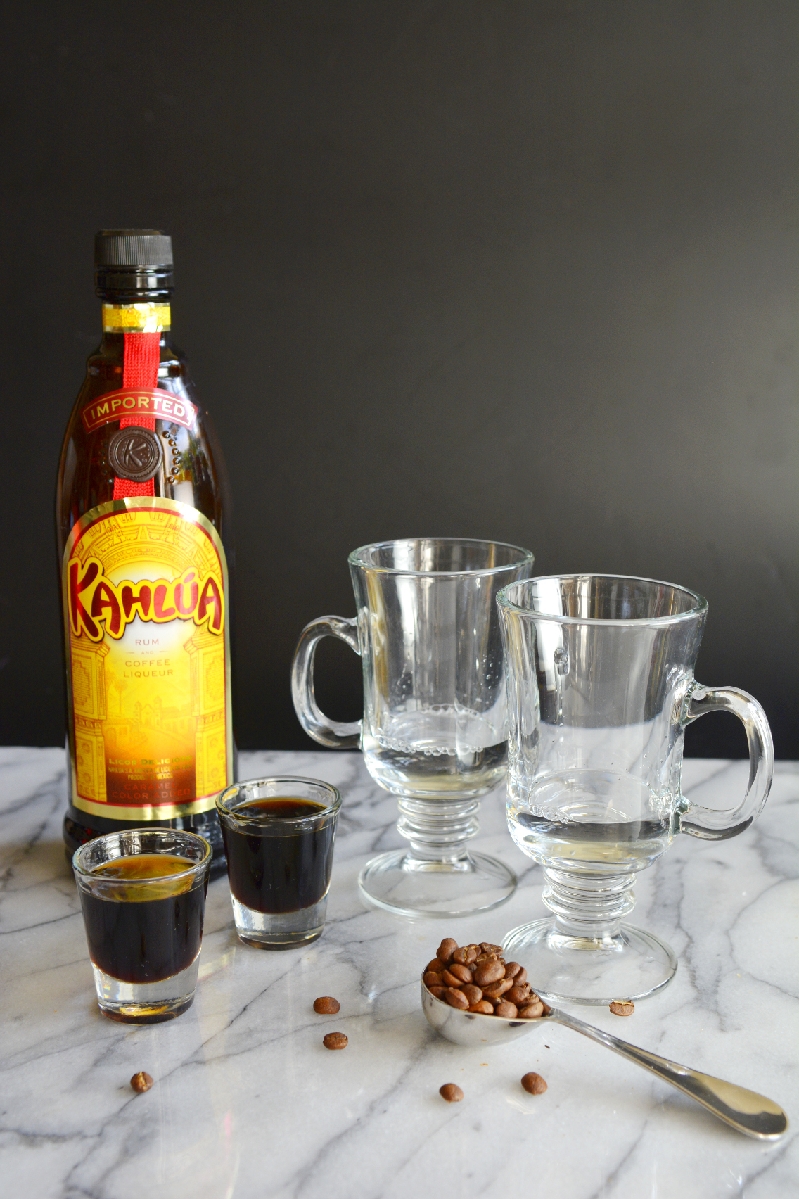 French Coffee Recipe 5