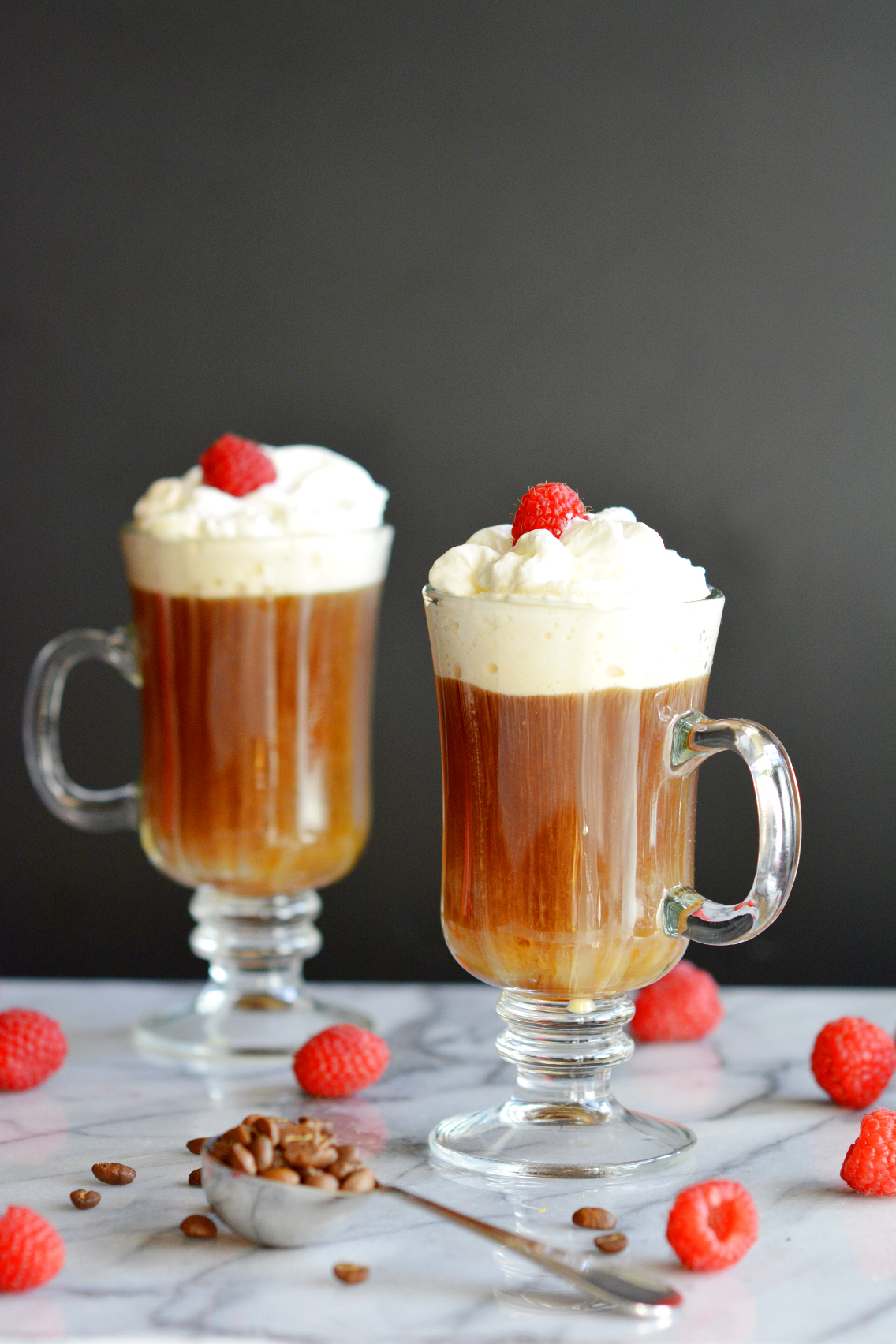 French Coffee Recipe 16