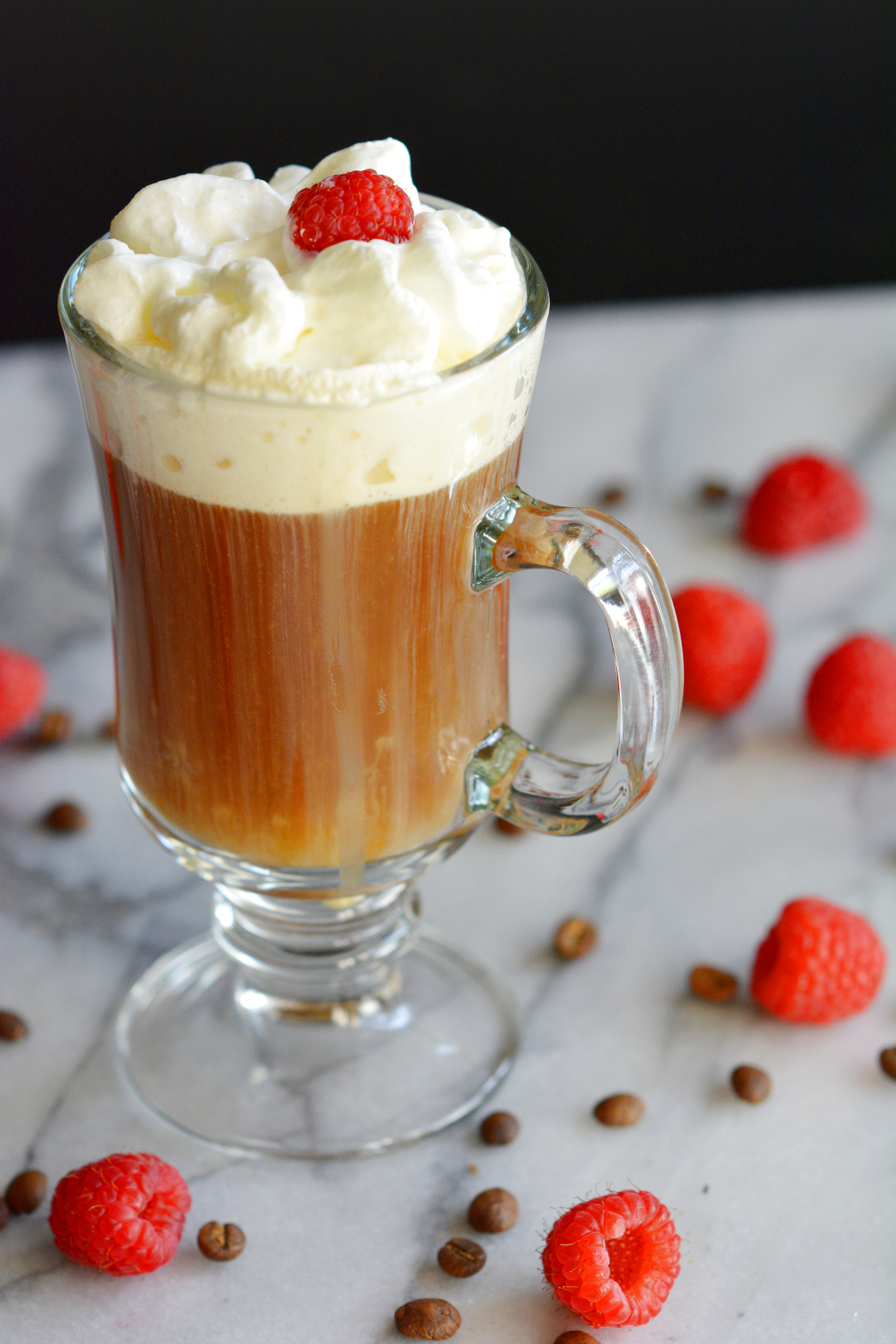 French Coffee Recipe 19