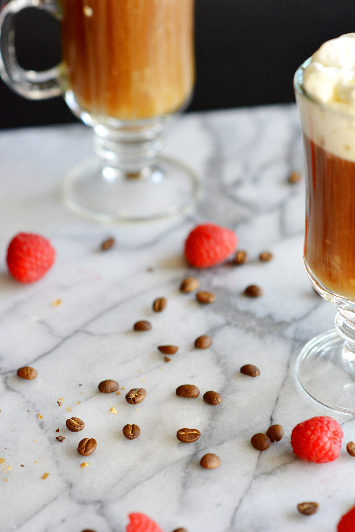 French Coffee Recipe 20