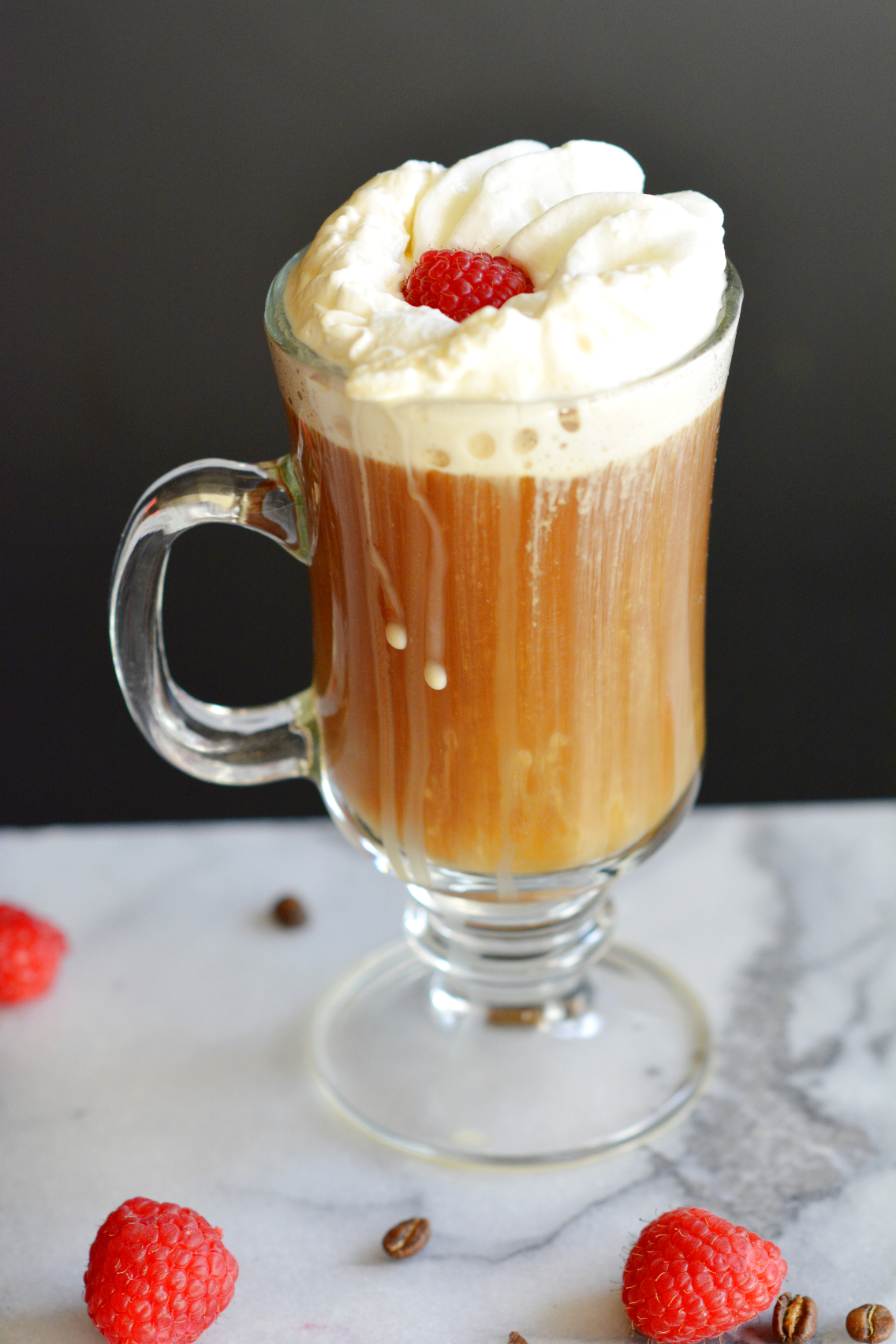 French Coffee Recipe 21