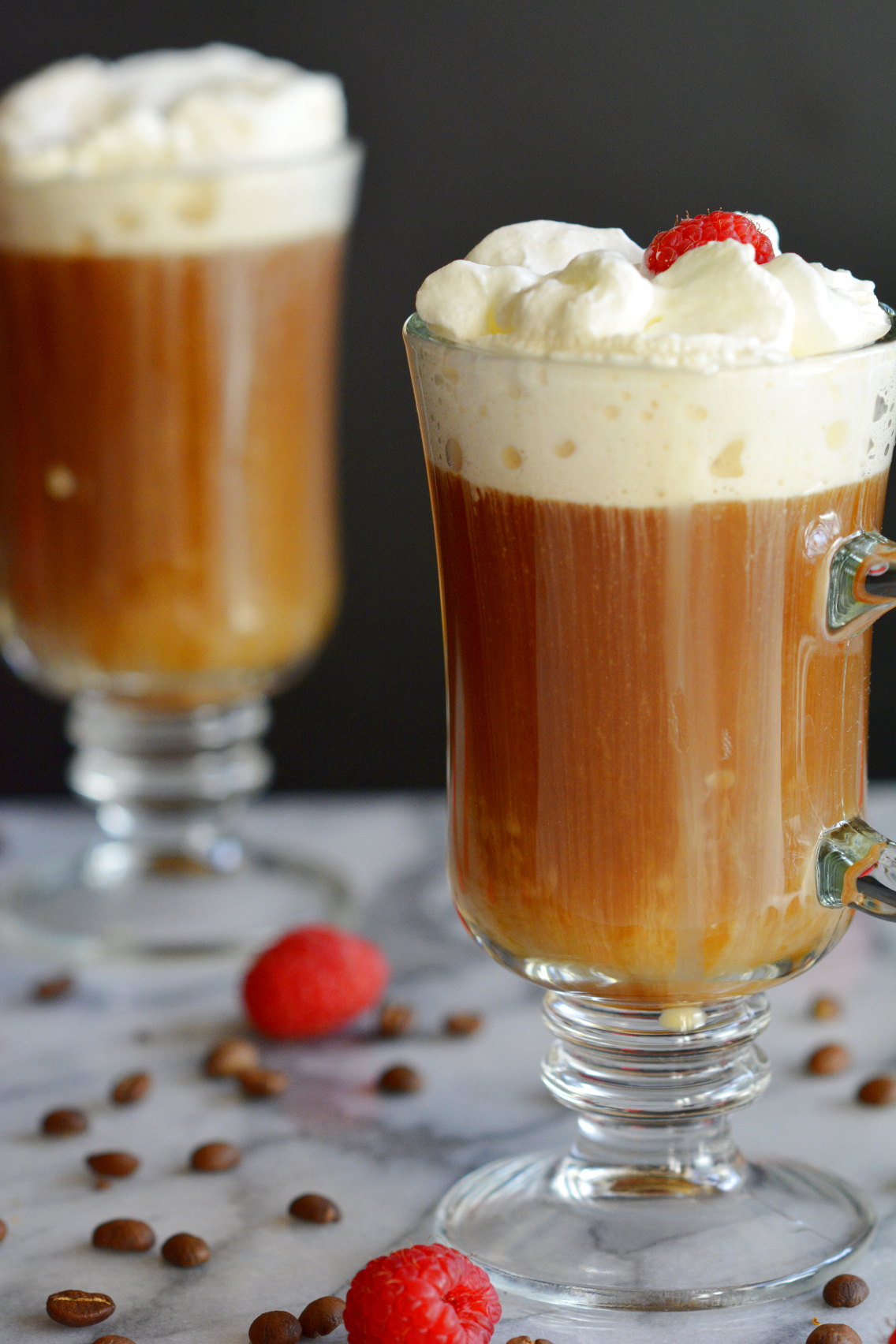 French Coffee Recipe 23