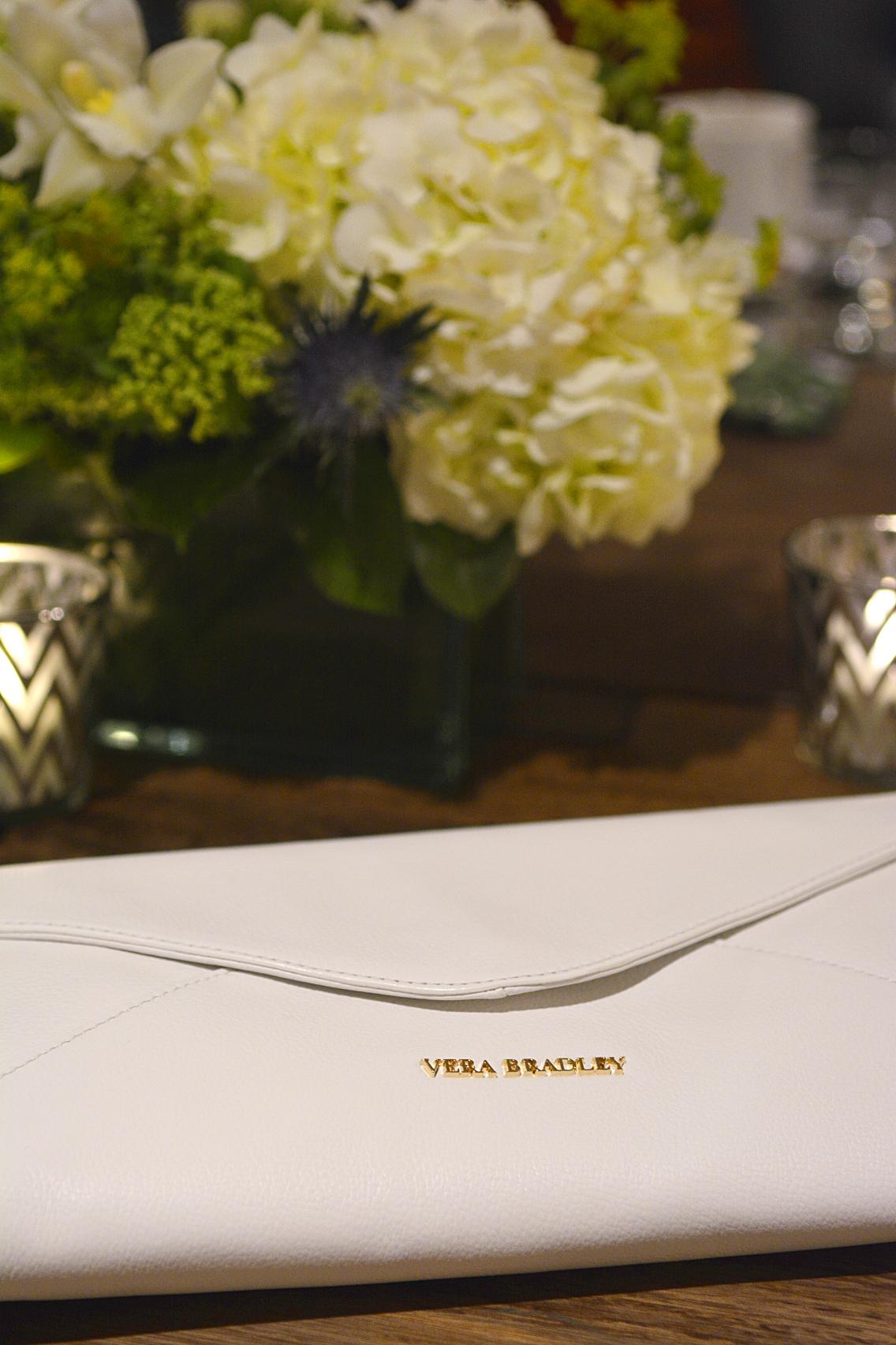 Vera Bradley Meryl Davis Brunch 2015 10