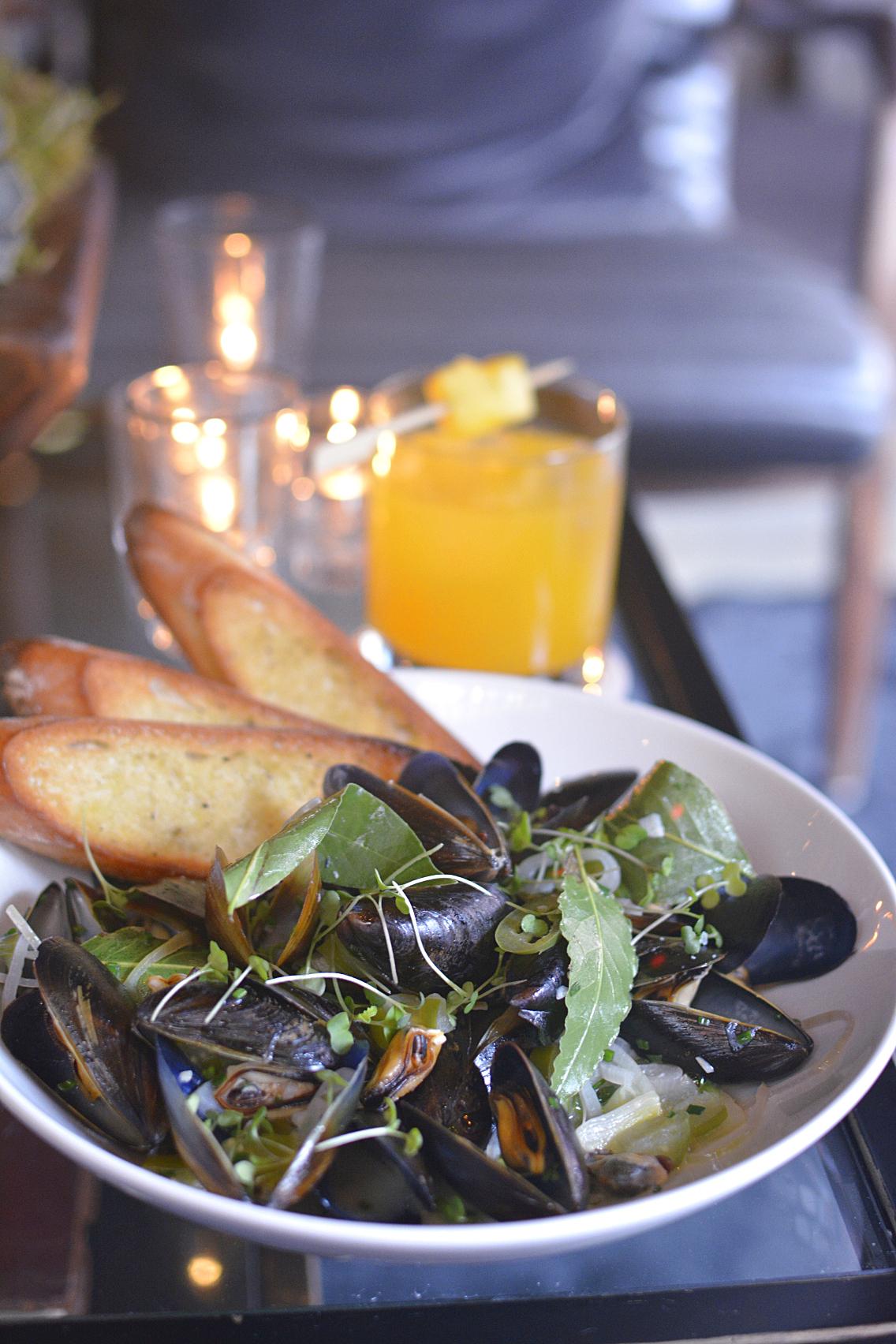 Presidio Chicago PEI Mussels 1