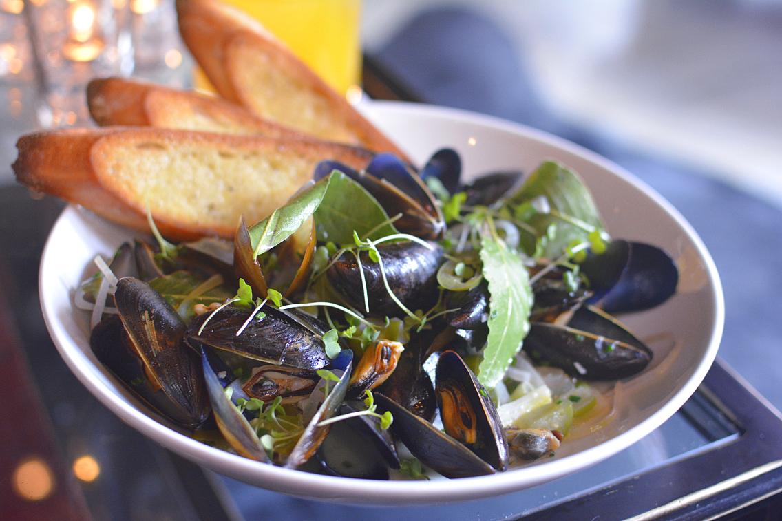 Presidio Chicago PEI Mussels 2