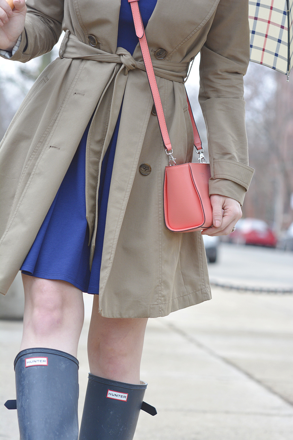 April Showers Outfit 12