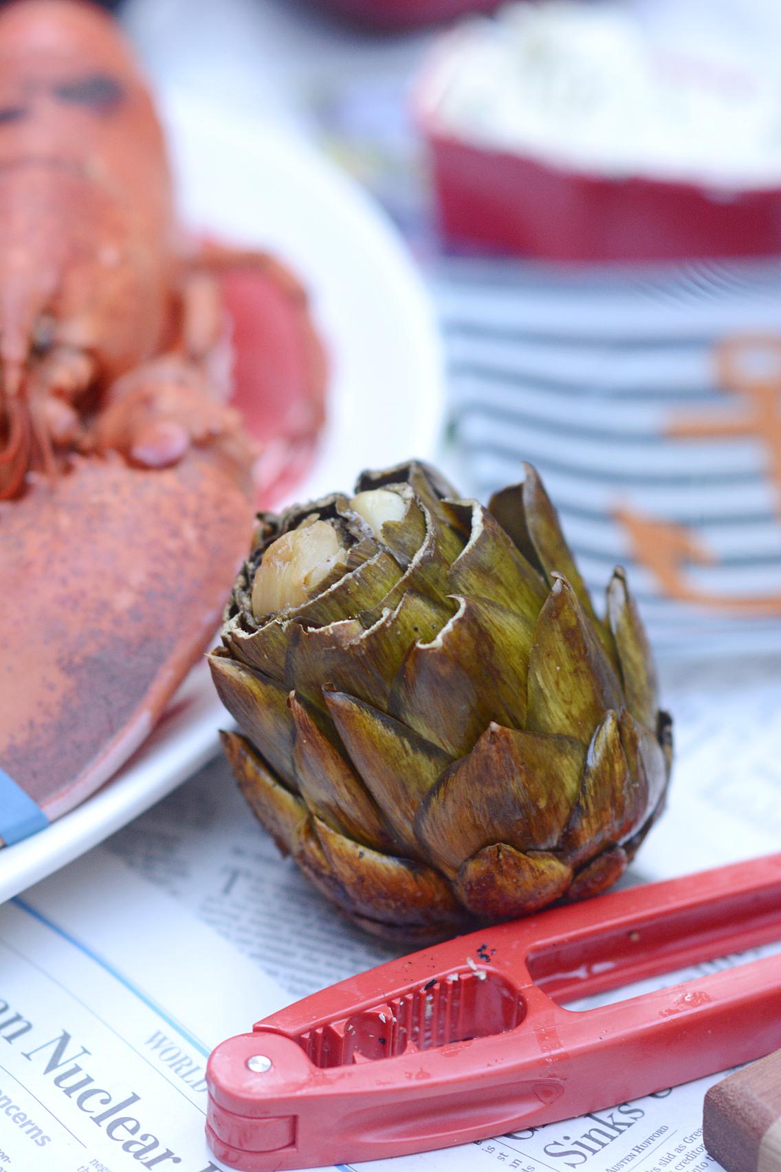 Lobster Boil 26