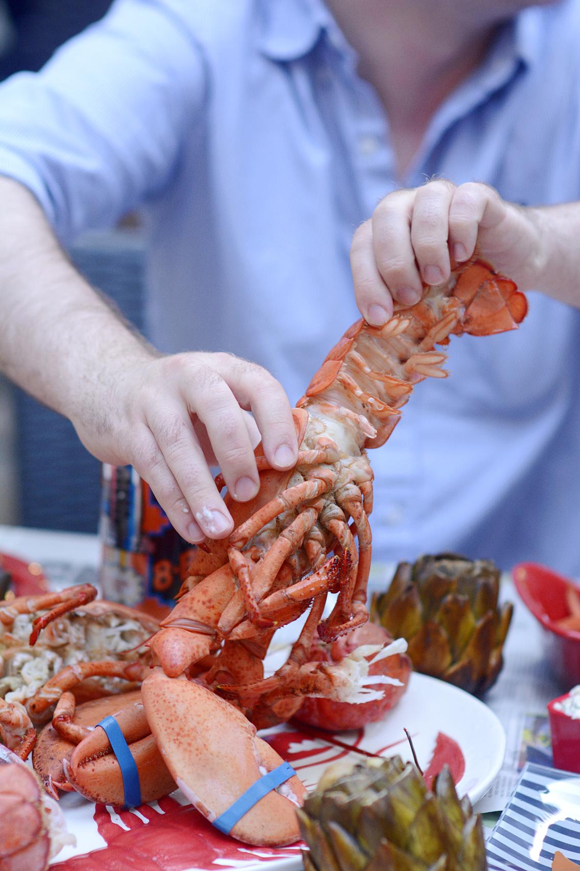 Lobster Boil 33