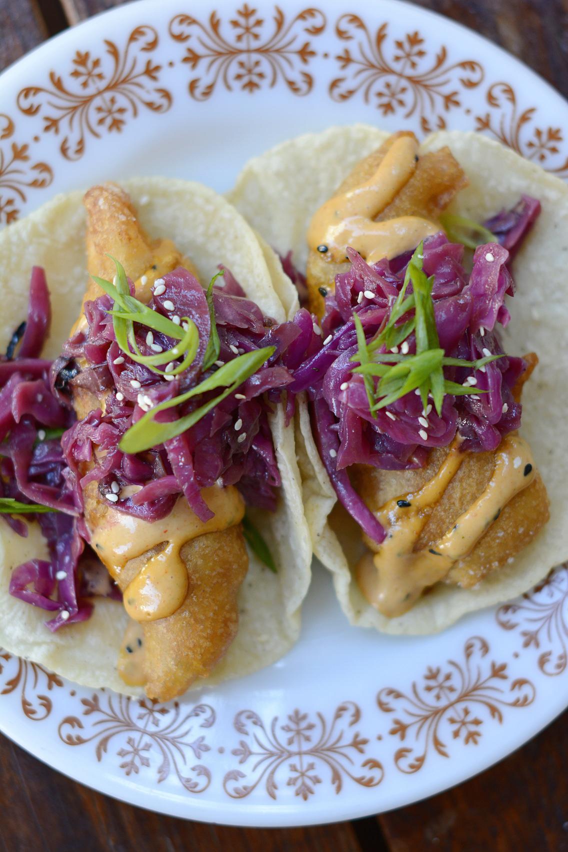Antique Taco Chicago August 2015 4