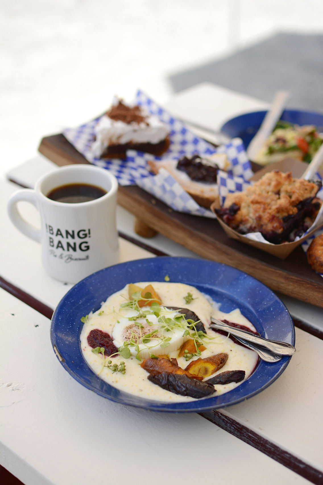 Bang Bang Pie Chicago 4