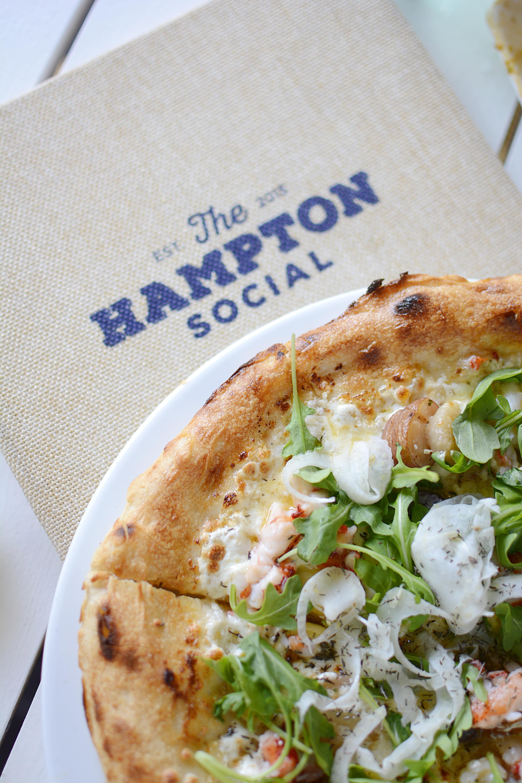 Hampton Social Chicago 8
