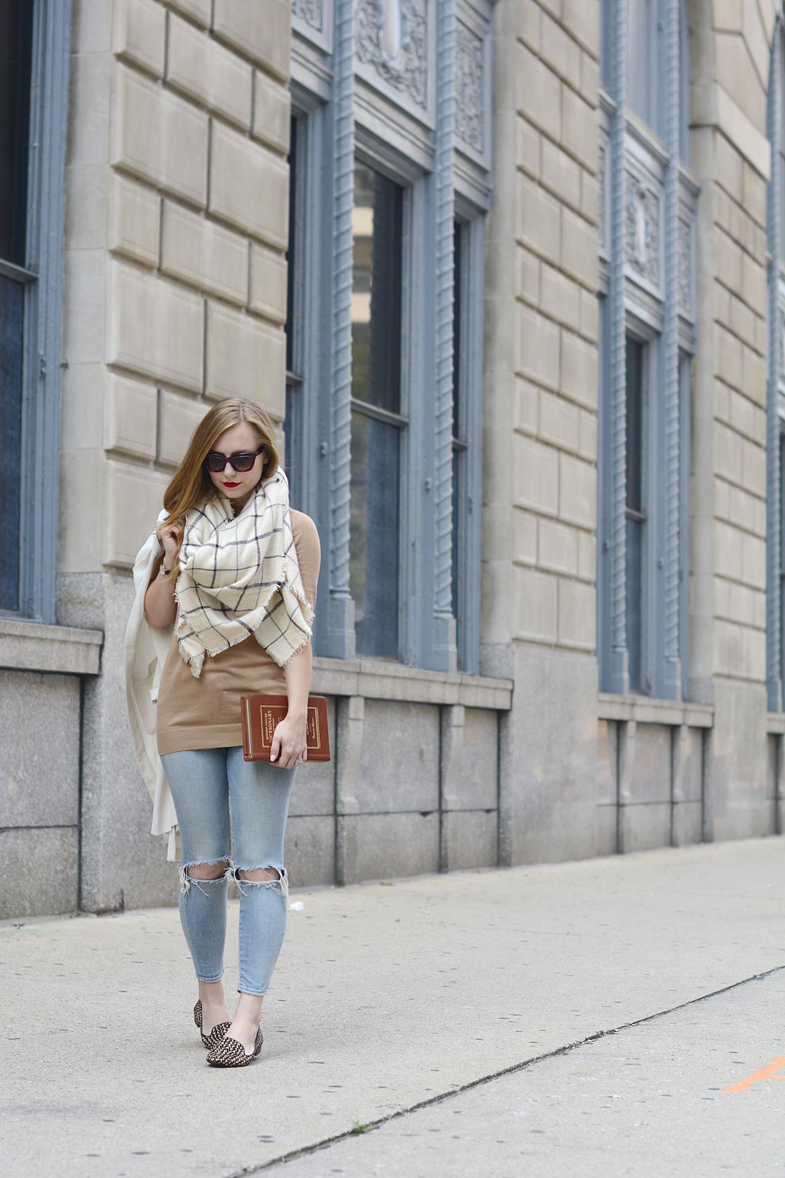 Kate Spade Dictionary Clutch Zara Valentino 17