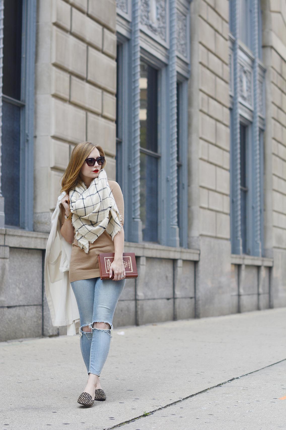 Kate Spade Dictionary Clutch Zara Valentino 15