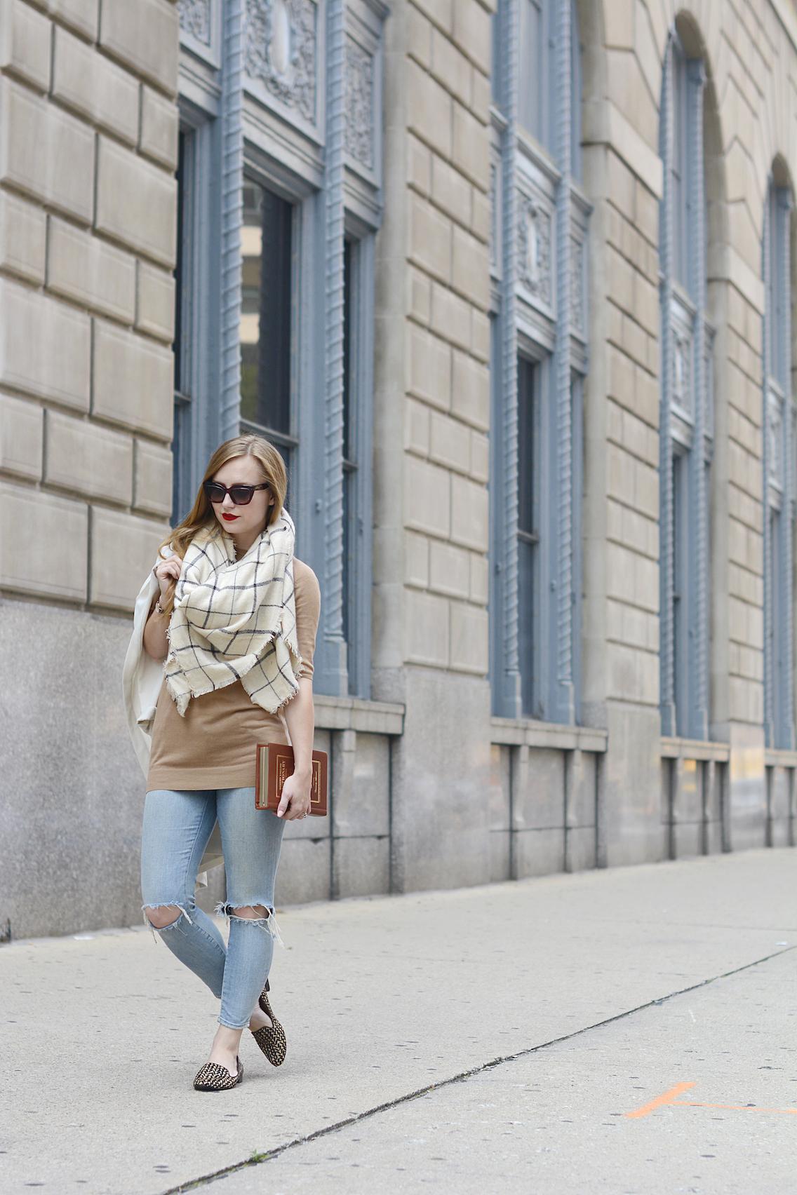 Kate Spade Dictionary Clutch Zara Valentino 14