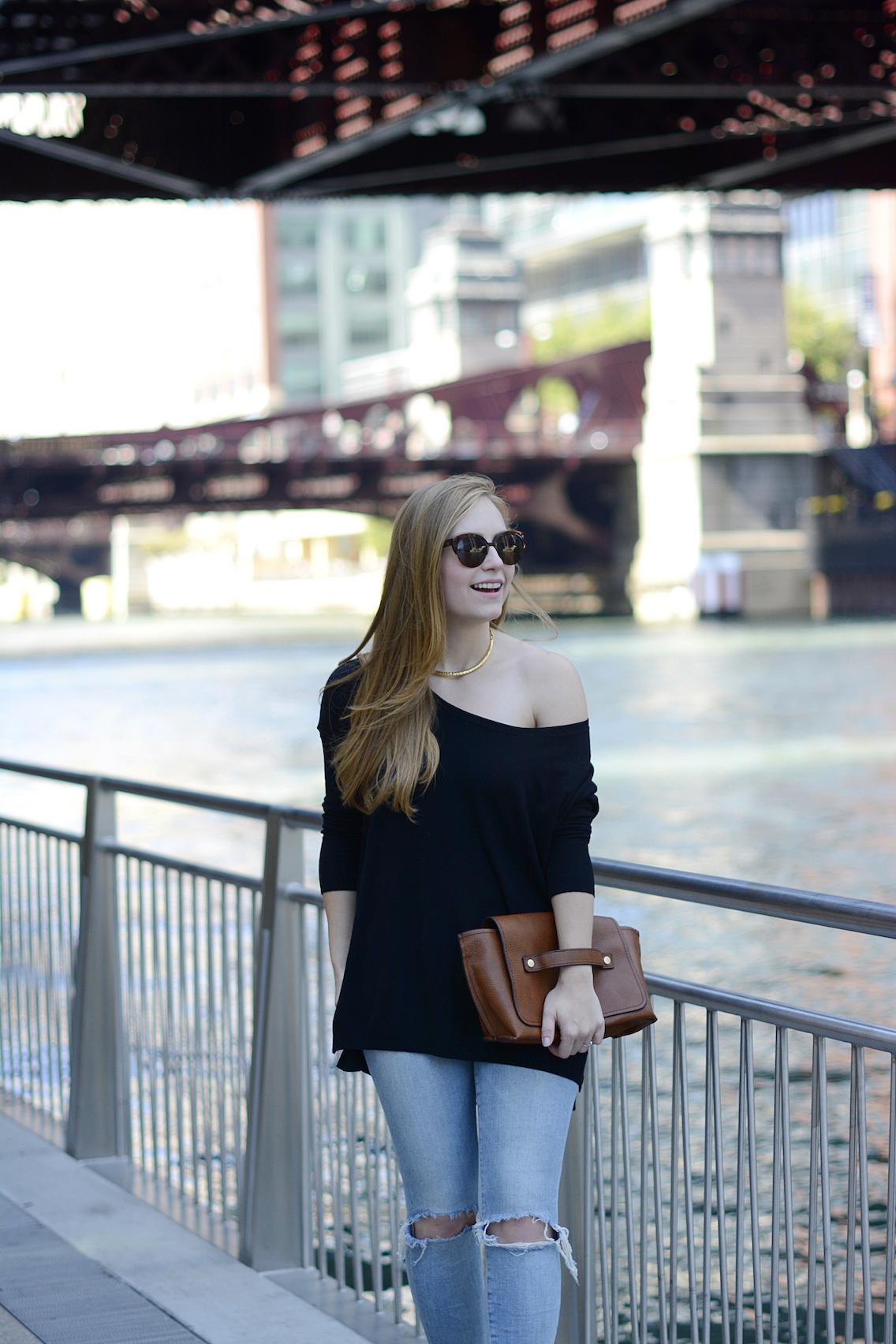 Zara J Brand Express YSL Rouge Volupte Nude Beige 9