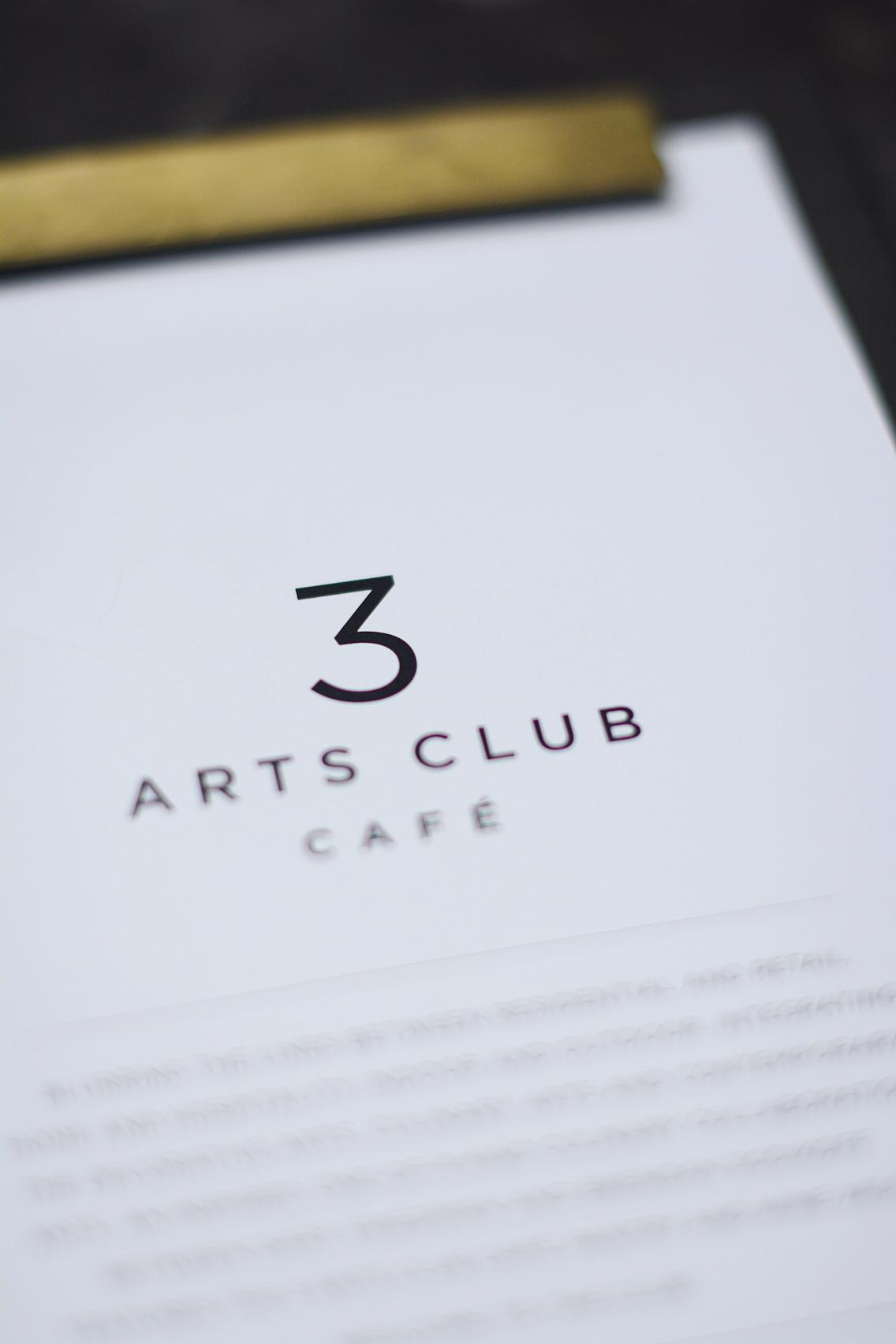 Three Arts Club Chicago 20