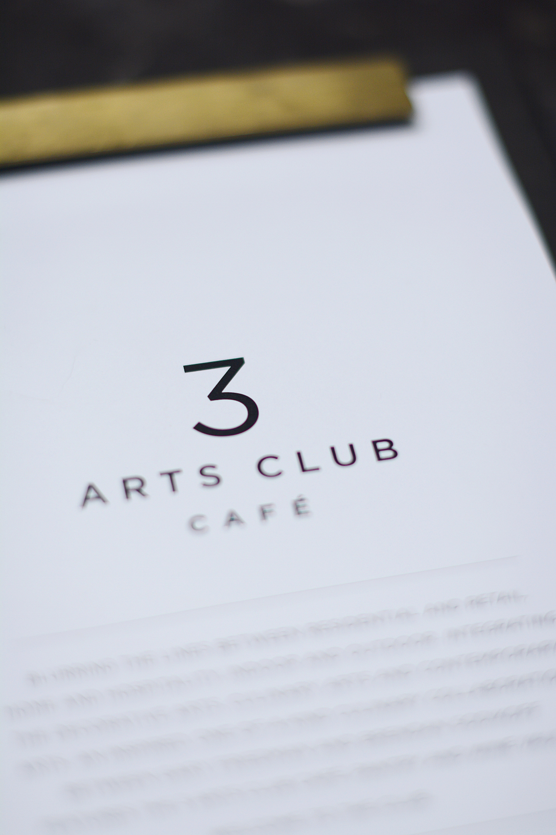 Three Arts Club Chicago 20
