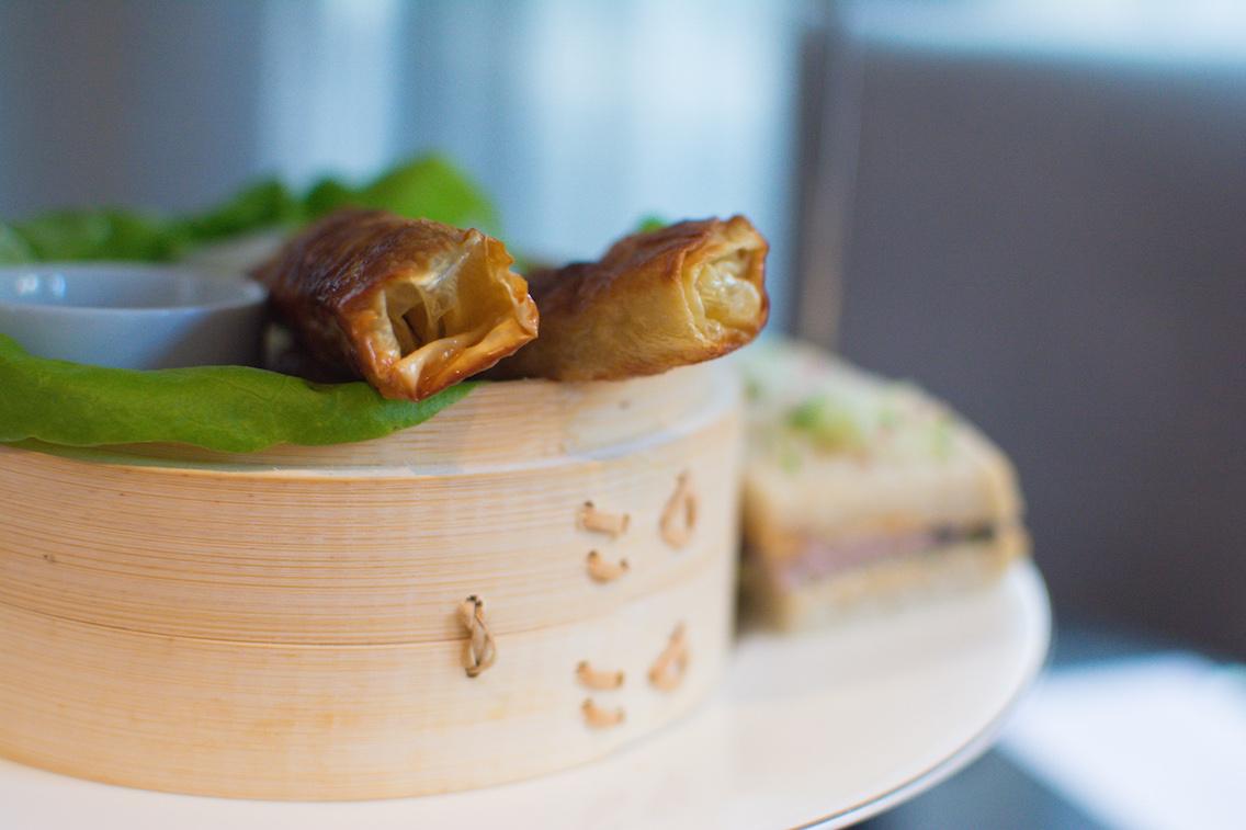 Waldorf Astoria Chinese Afternoon Tea 2016 14