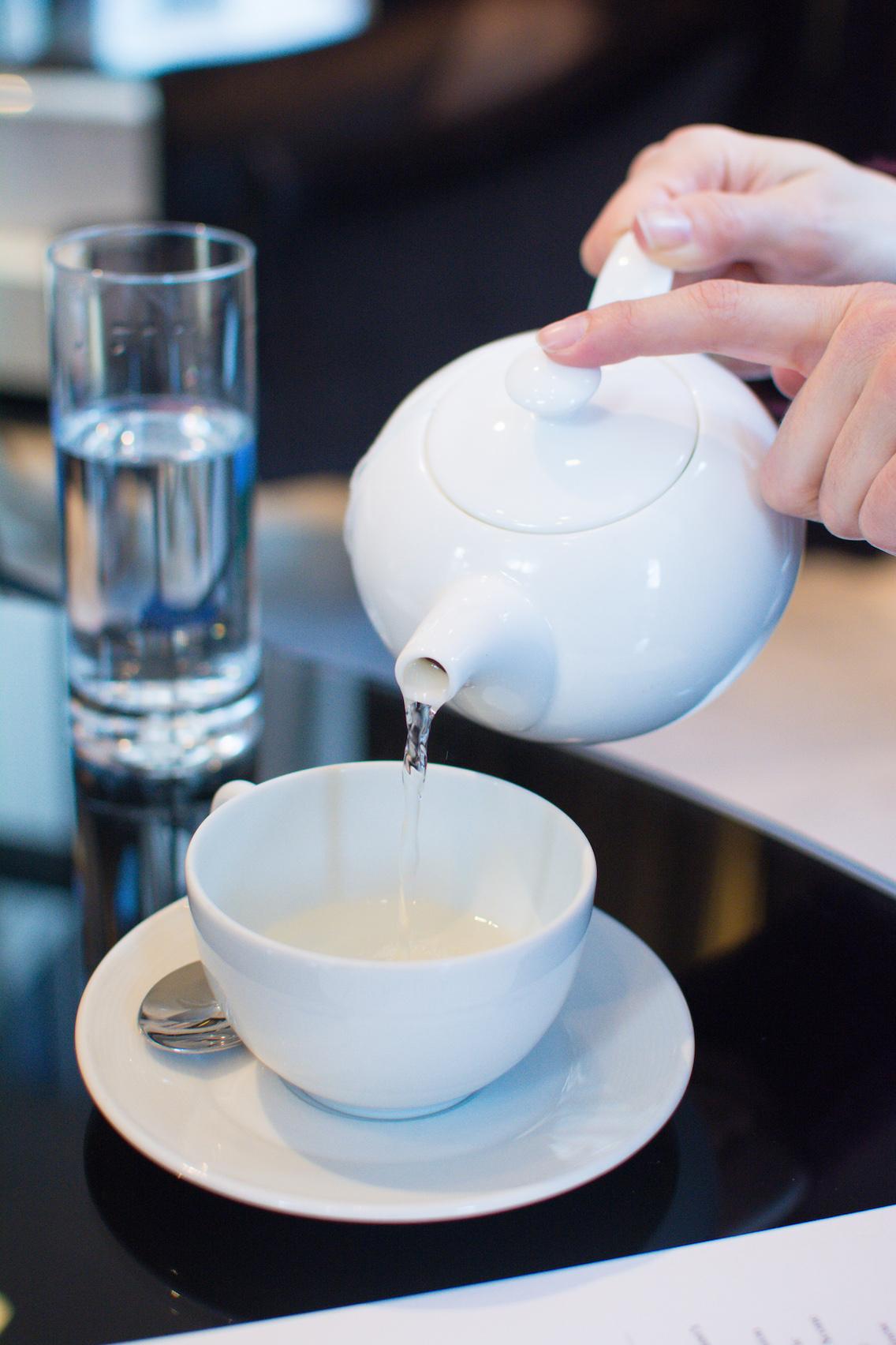 Waldorf Astoria Chinese Afternoon Tea 2016 33