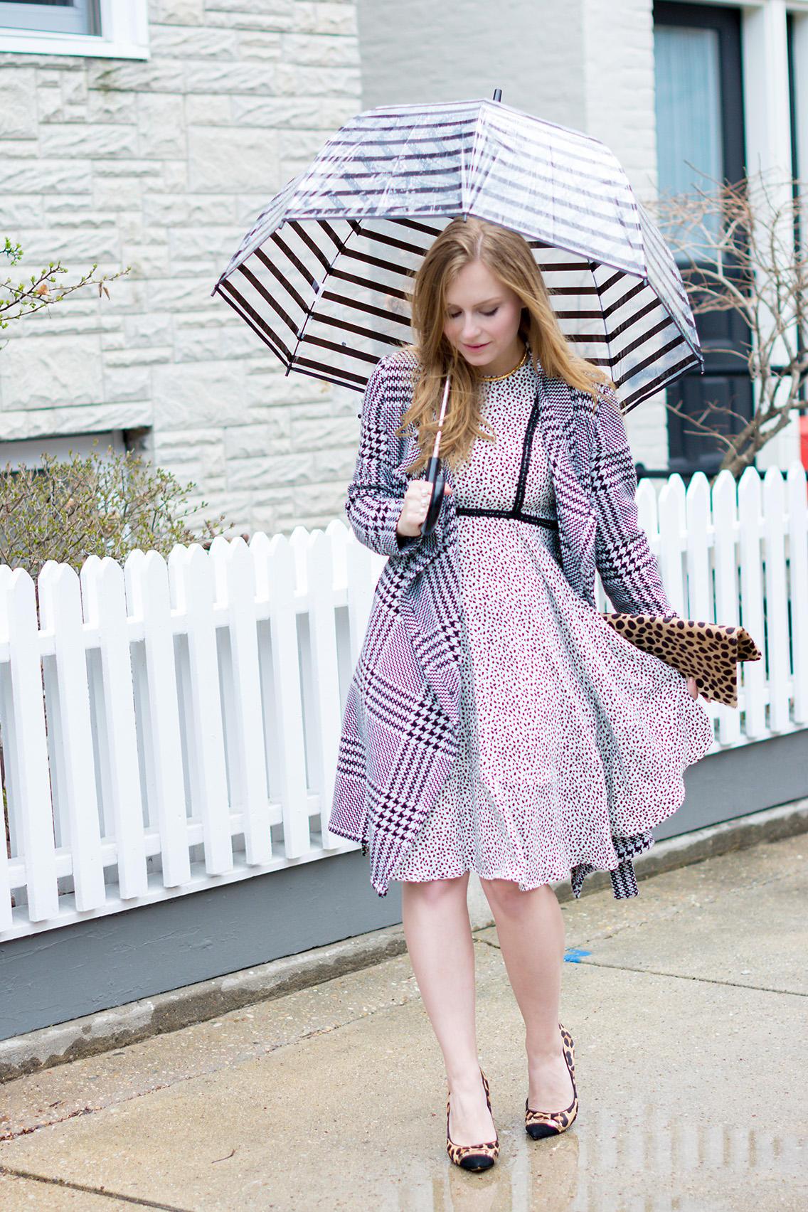 April Showers Outfit Stripes-42917