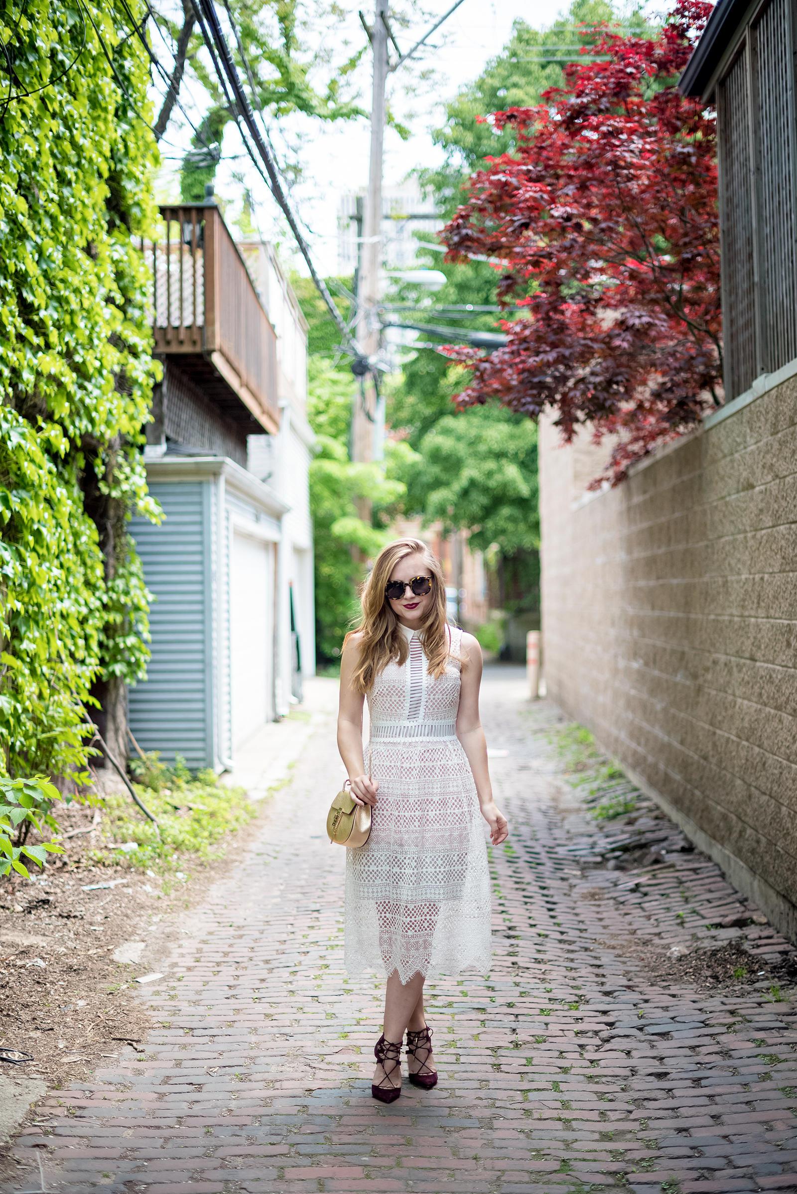 Asos Aquazzura Chloe Outfit--5