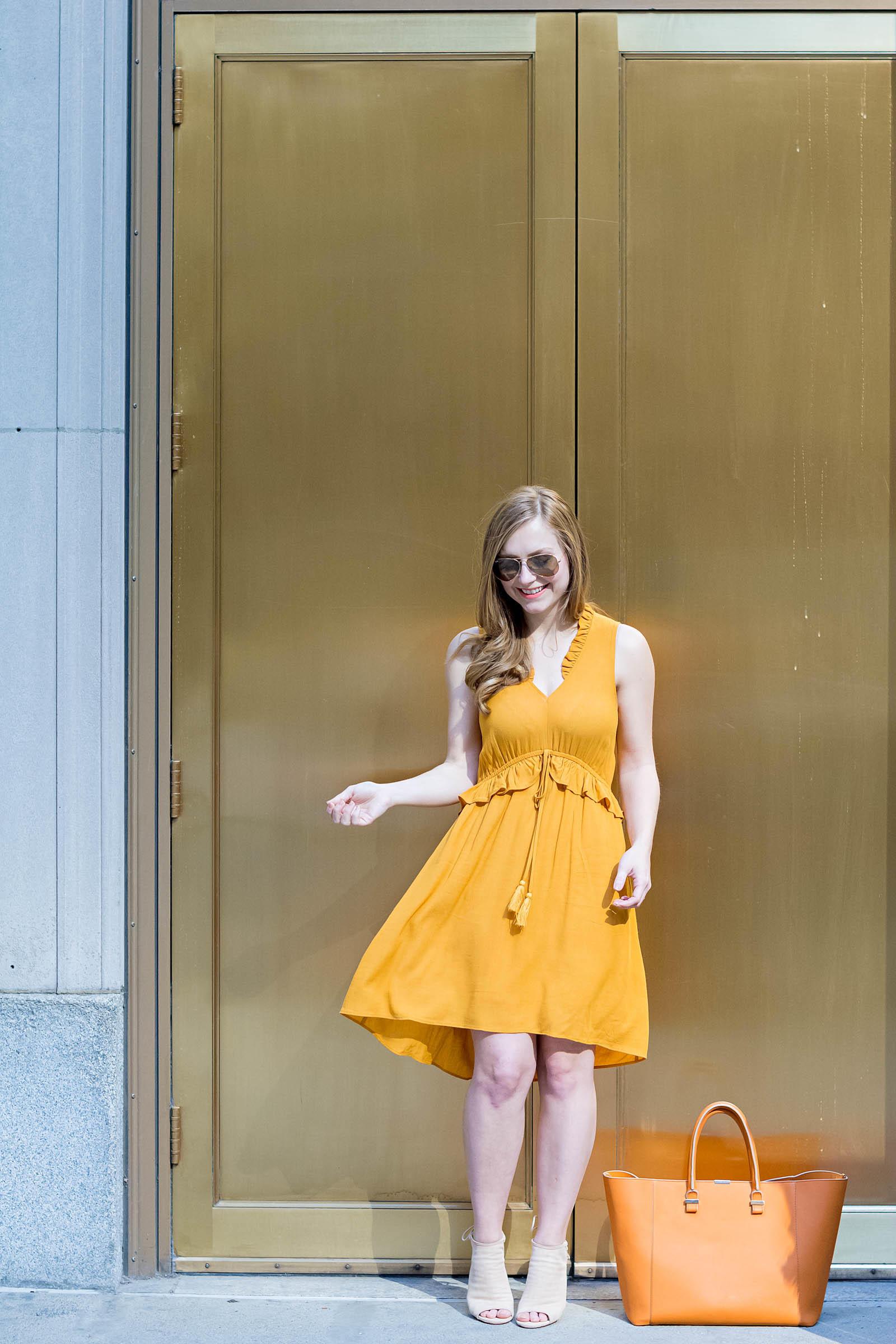 H&M Victoria Beckham Aquazzura--50