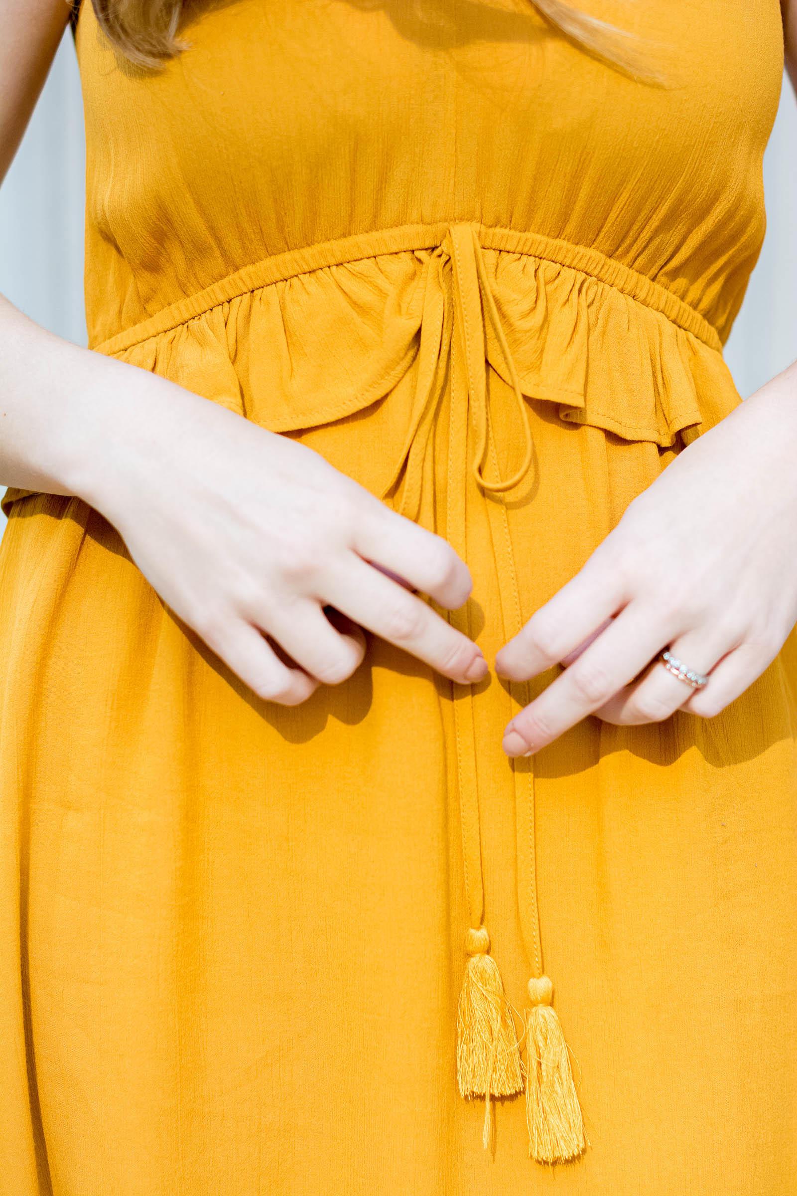 H&M Victoria Beckham Aquazzura--61