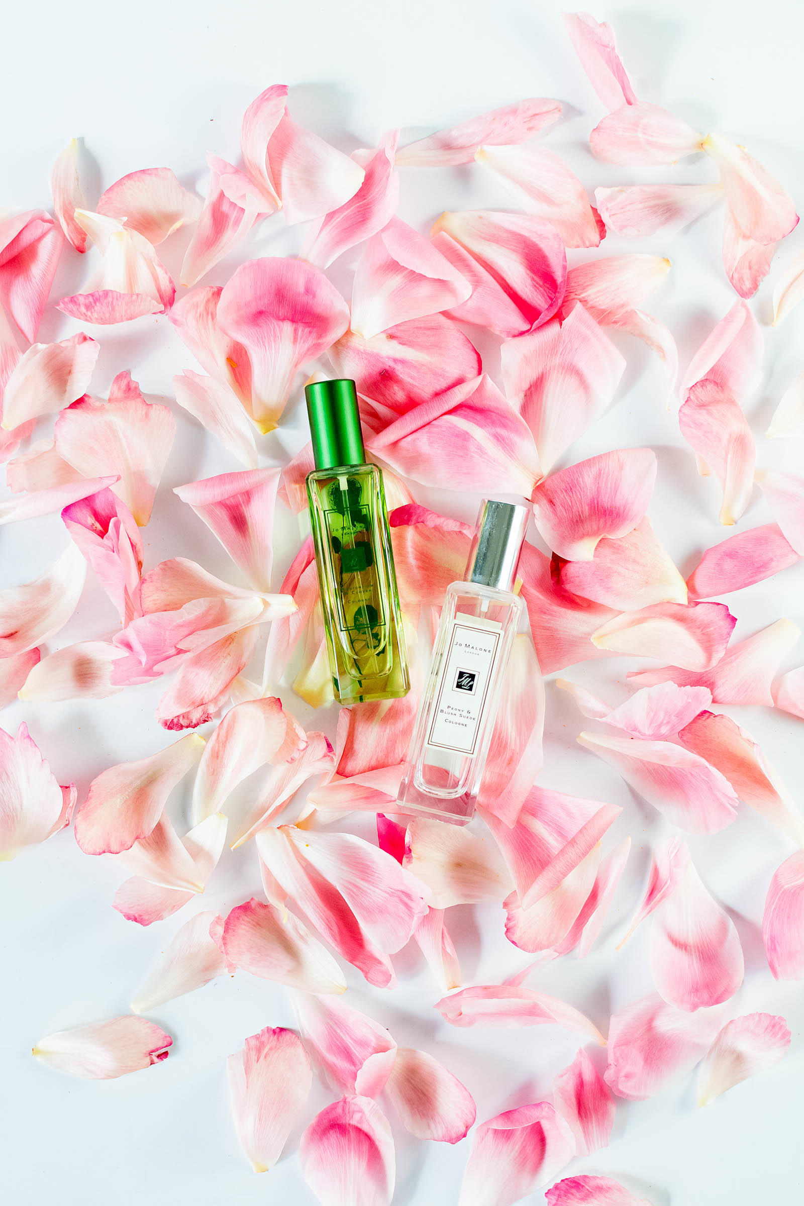 Obsessing Over More Of My Favorite Jo Malone Combinations Sed Bona Nashi Cologne Fragrance