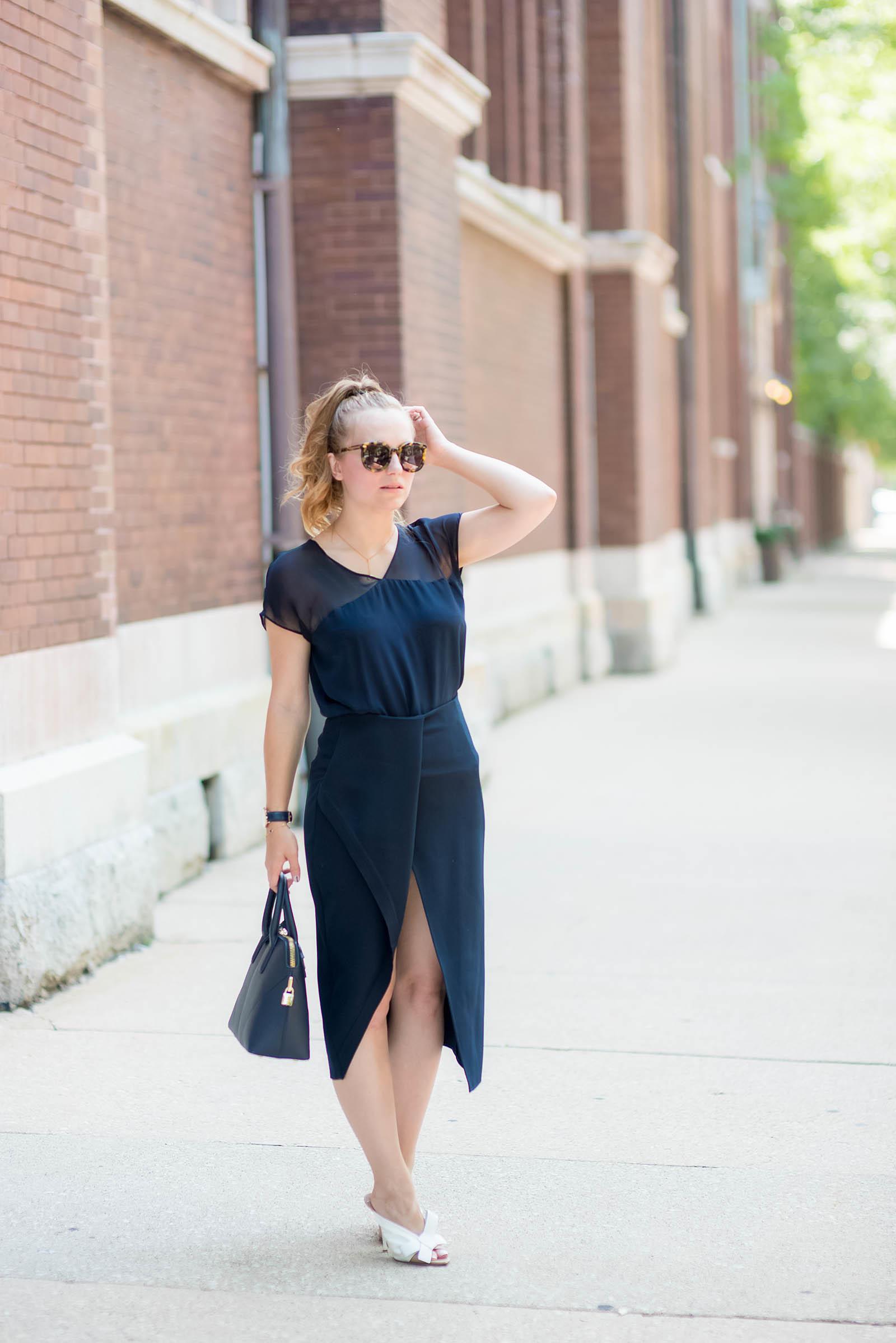 How to Wear Monochrome--13