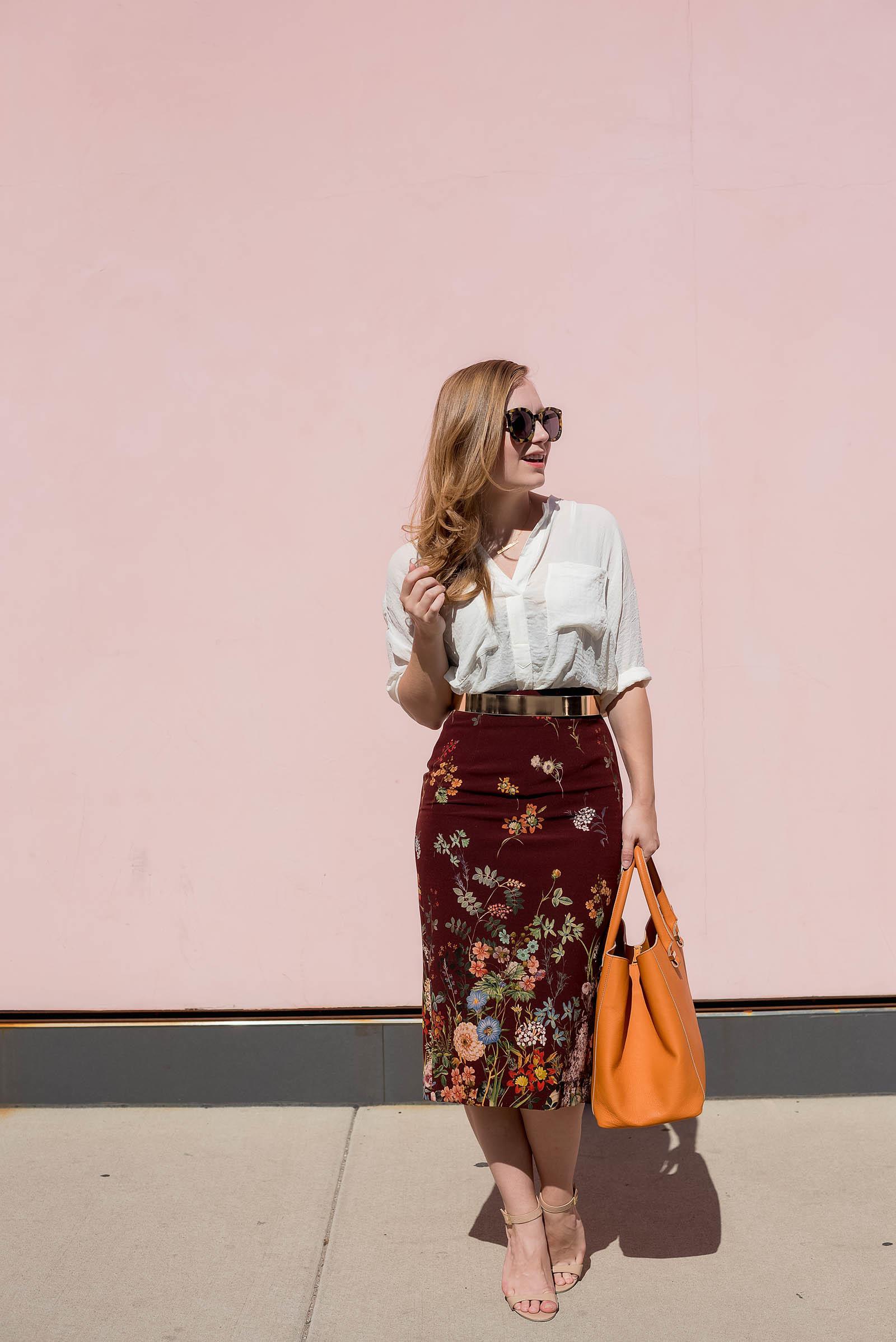 Victoria Beckham Zara H&M--12