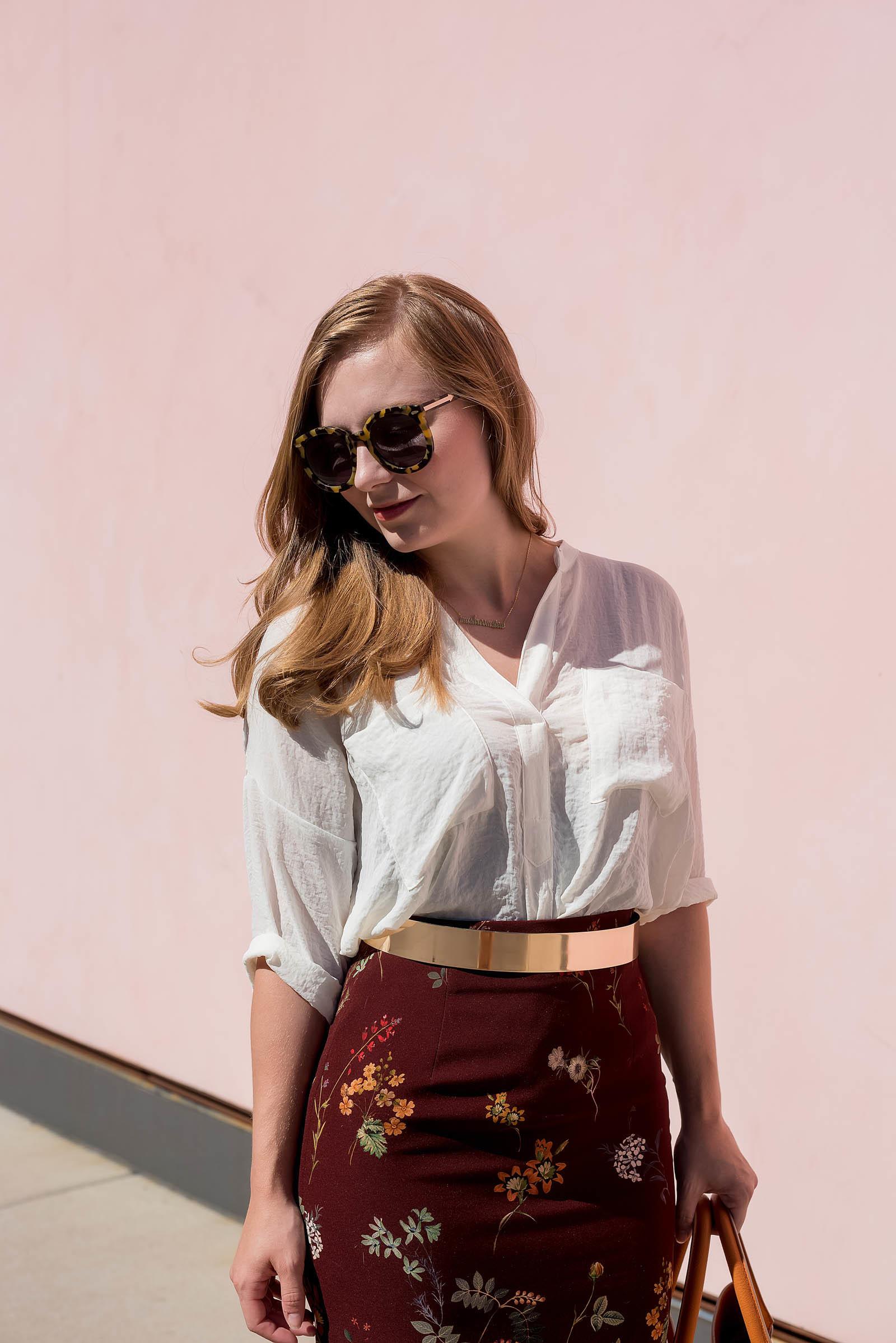 Victoria Beckham Zara H&M--17